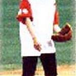 softballgame1994-01.jpg