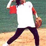 softballgame1994-02.jpg