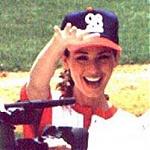 softballgame1994-03.jpg
