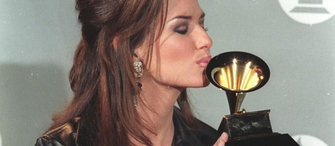Grammy 2020: Saiba onde assistir à premiação ao vivo