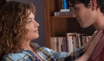"""""""I Still Believe"""": Filme está convertendo pessoas nos EUA"""