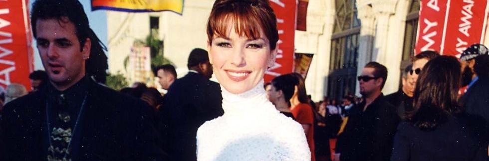 Shania Twain Grammy Awards